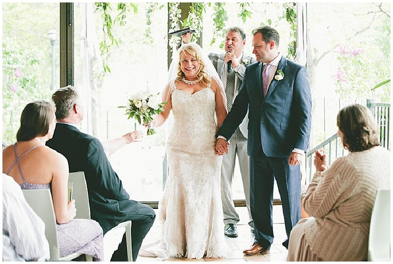 Crystal Liepa Photography, Bar Lurcat, Minneapolis wedding florist, Artemisia Studios_0257