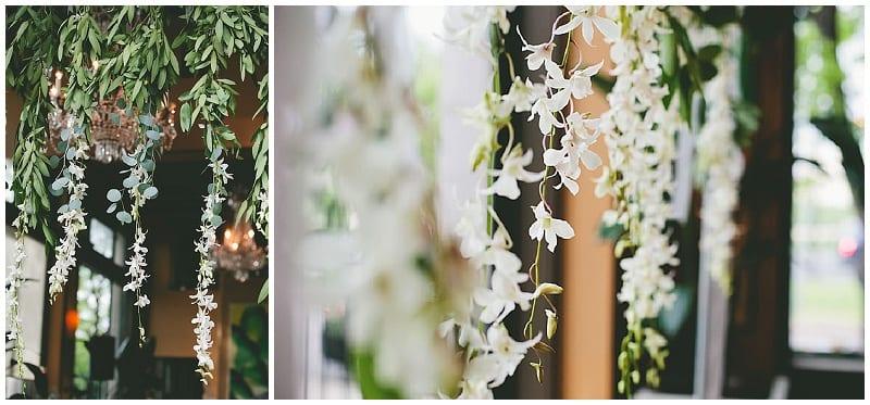 Crystal Liepa Photography, Bar Lurcat, Minneapolis wedding florist, Artemisia Studios_0258