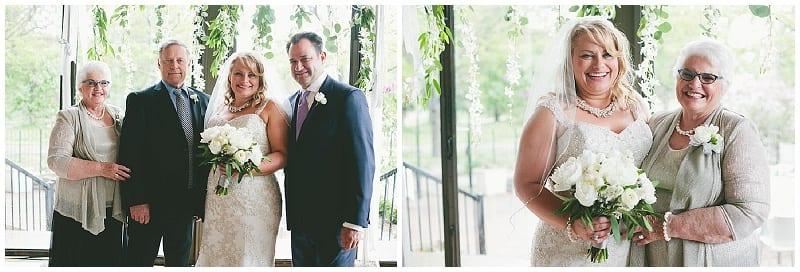 Crystal Liepa Photography, Bar Lurcat, Minneapolis wedding florist, Artemisia Studios_0254