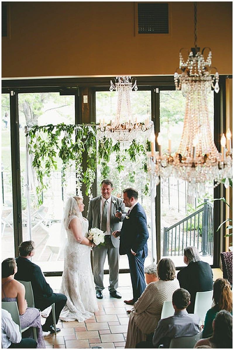 Crystal Liepa Photography, Bar Lurcat, Minneapolis wedding florist, Artemisia Studios_0256