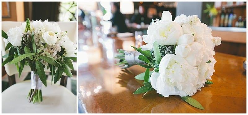 Crystal Liepa Photography, Bar Lurcat, Minneapolis wedding florist, Artemisia Studios_0255