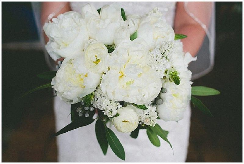Crystal Liepa Photography, Bar Lurcat, Minneapolis wedding florist, Artemisia Studios_0250