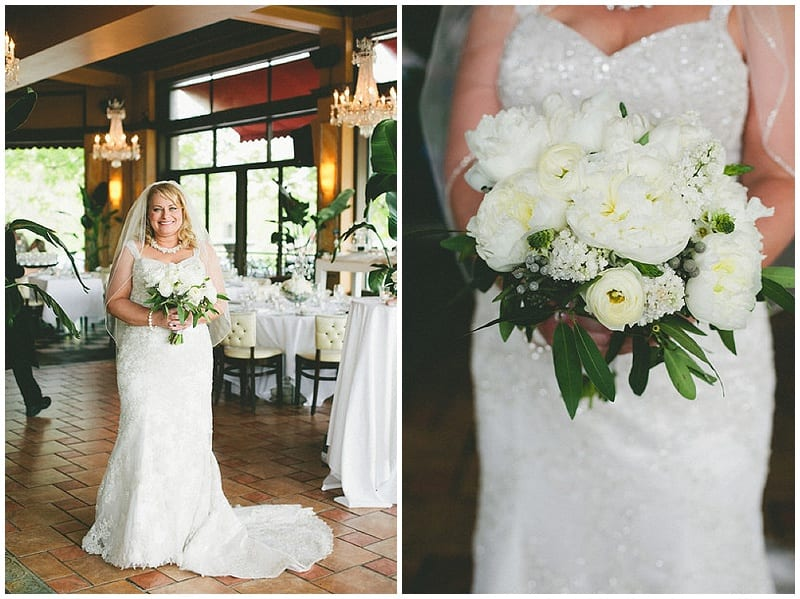 Crystal Liepa Photography, Bar Lurcat, Minneapolis wedding florist, Artemisia Studios_0251