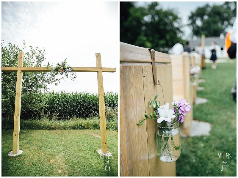 Whims and Joy Photography, Legacy Hill Farm, Artemisia Studios, Twin Cities wedding florist_0209
