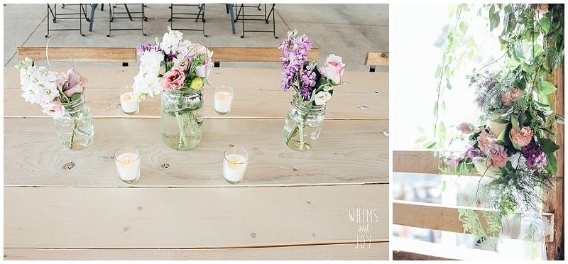 Whims and Joy Photography, Legacy Hill Farm, Artemisia Studios, Twin Cities wedding florist_0210