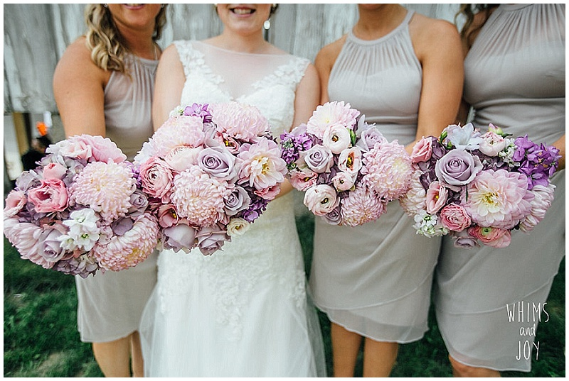 Whims and Joy Photography, Legacy Hill Farm, Artemisia Studios, Twin Cities wedding florist_0208