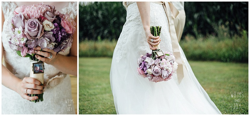 Whims and Joy Photography, Legacy Hill Farm, Artemisia Studios, Twin Cities wedding florist_0207