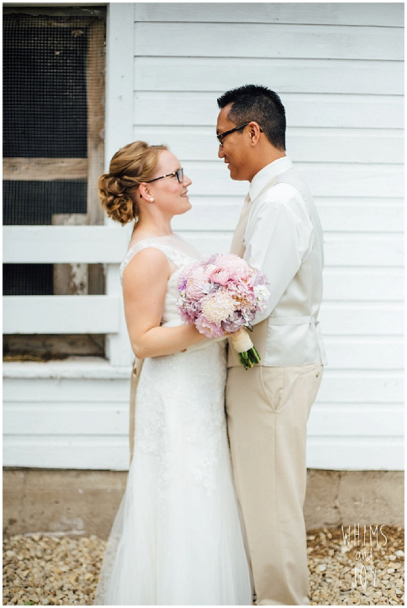 Whims and Joy Photography, Legacy Hill Farm, Artemisia Studios, Twin Cities wedding florist_0206