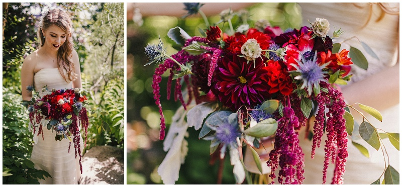 Jules + Cait Photography, Lakewood Cemetery Memorial Chapel, Lakewood Cemetery Chapel, bride, fall wedding, fall flowers, fall floral