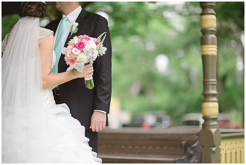 Rochelle Louise Photography, Artemisia Studios, Minneapolis wedding florist, Rush Creek Golf Club