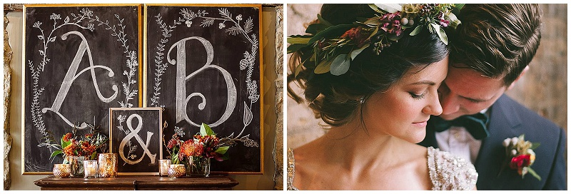 Minneapolis wedding planners, J.Louise Photography, Rachel Marie Photograpie, Artemisia Studios, Twin Cities wedding florist_0102