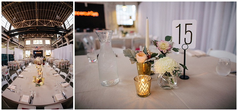 Michael Barnholdt Photography, Artemisia Studios, Minneapolis wedding florist, Minneapolis wedding planners
