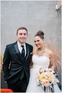 Michael Barnholdt Photography, Minneapolis wedding planners, Artemisia Studios, Minneapolis wedding florist_0098