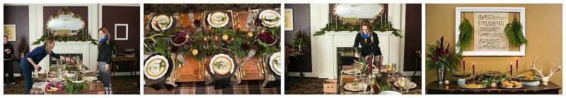 www.jeanninemarie.com, Jeannine Marie Photography, Blaisdell Manor, Minneapolis wedding planners, decor, decorations, weddings, head table