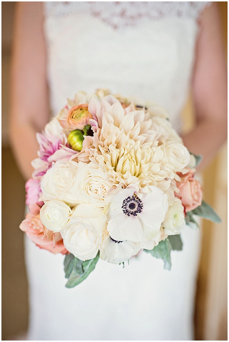 Artemisia Studios, popular flowers, dahlias, Pixel Posey, Minneapolis wedding florist, top wedding floral_0068