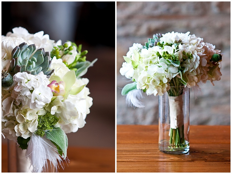 Artemisia Studios, popular flowers, succulents, Amy Rondeau Photography, Minneapolis wedding florist, top wedding floral_0067