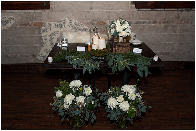 L&E Phtoography, Fort Snelling Chapel, Artemisia Studios, Minneapolis wedding florist_0054