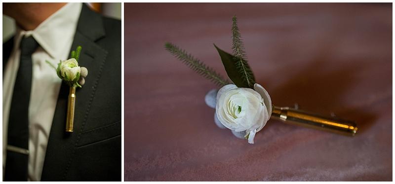 L&E Phtoography, Fort Snelling Chapel, Artemisia Studios, Minneapolis wedding florist_0052