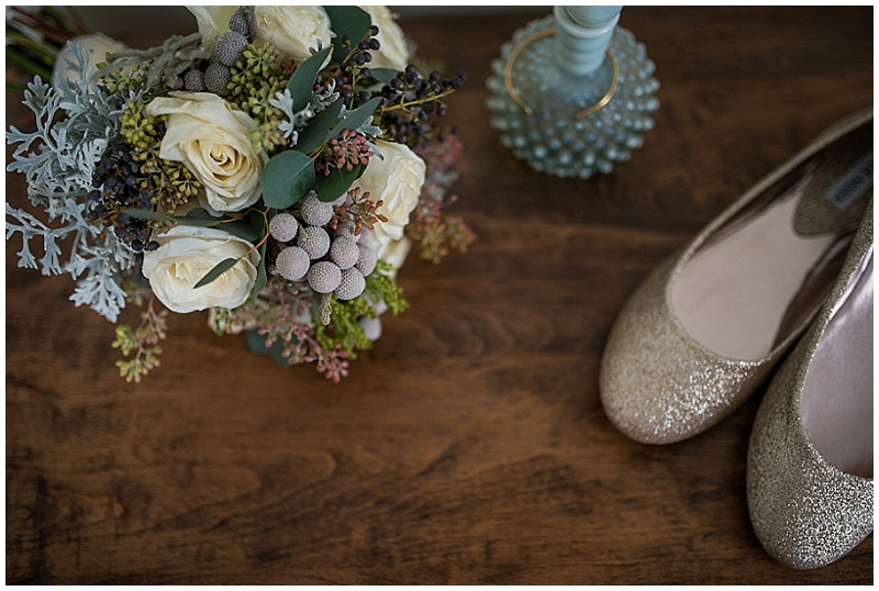 L&E Phtoography, Fort Snelling Chapel, Artemisia Studios, Minneapolis wedding florist_0049