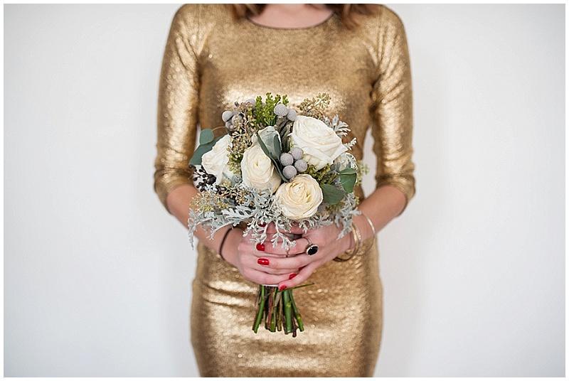 L&E Phtoography, Fort Snelling Chapel, Artemisia Studios, Minneapolis wedding florist_0048