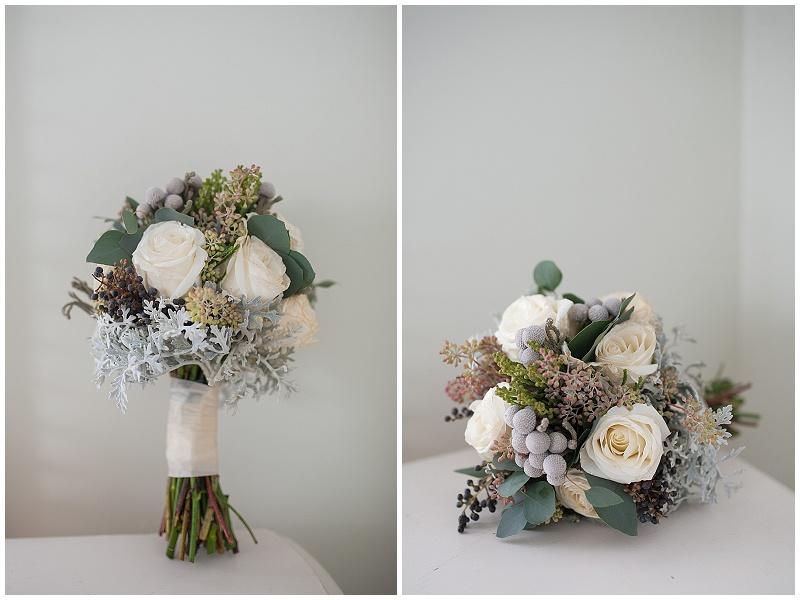 L&E Phtoography, Fort Snelling Chapel, Artemisia Studios, Minneapolis wedding florist_0047