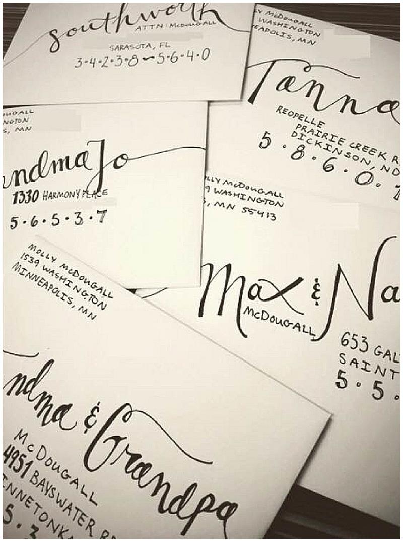 Artemisia Studios, Molly, Calligraphy 5