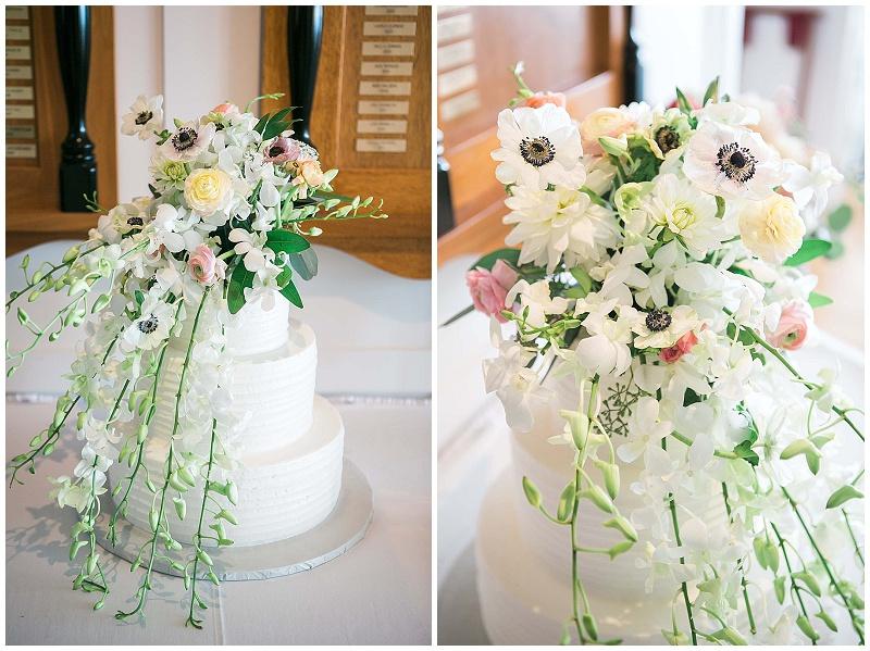 Nicole Spangler Photography, White Bear Country Club, Artemisia Studios, Minneapolis wedding florist_0010
