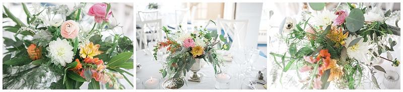 Nicole Spangler Photography, White Bear Country Club, Artemisia Studios, Minneapolis wedding florist_0019