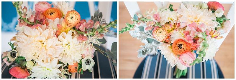Nicole Spangler Photography, White Bear Country Club, Artemisia Studios, Minneapolis wedding florist_0018