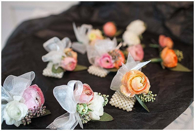 Nicole Spangler Photography, White Bear Country Club, Artemisia Studios, Minneapolis wedding florist_0017