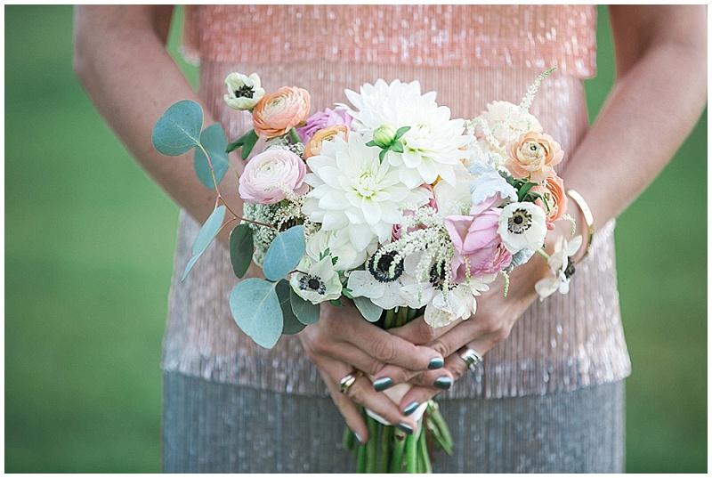 Nicole Spangler Photography, White Bear Country Club, Artemisia Studios, Minneapolis wedding florist_0021