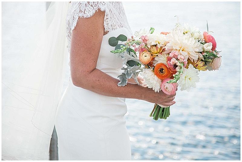 Nicole Spangler Photography, White Bear Country Club, Artemisia Studios, Minneapolis wedding florist_0014