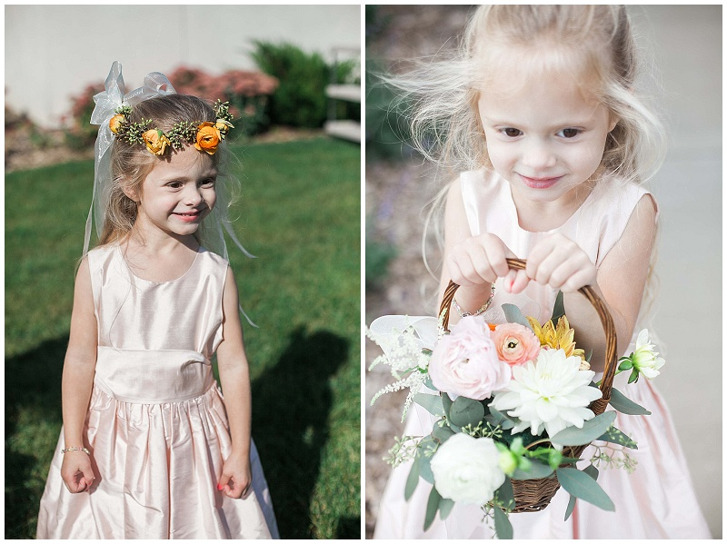 Nicole Spangler Photography, White Bear Country Club, Artemisia Studios, Minneapolis wedding florist_0011