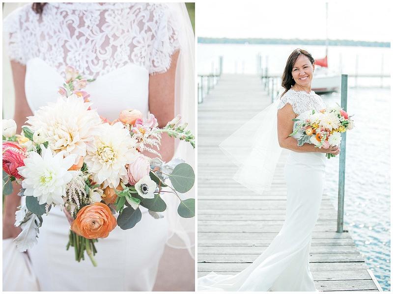 Nicole Spangler Photography, White Bear Country Club, Artemisia Studios, Minneapolis wedding florist_0013