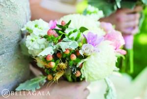 Bellagala Photography H5