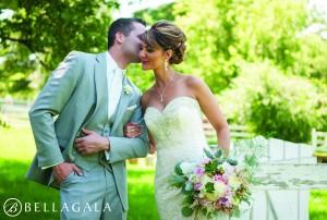 Bellagala Photography H4