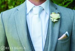 Bellagala Photography H3