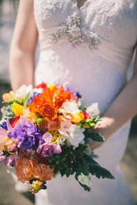 Ginger Murray Photography, bridal bouquet, weddings, wedding, flowers, floral
